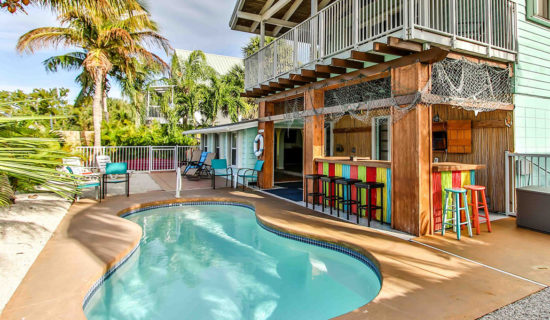 11280-5th-Ave-3231-beautiful-pic-of-tiki-pool-and-balcony