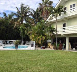 Private pool~ Pool Heat Optional~ $125